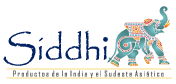 logo-siddhi