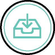 mercato-icons-04