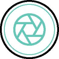 mercato-icons-05