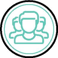 mercato-icons-09